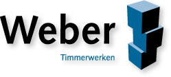 Weber Timmerwerken